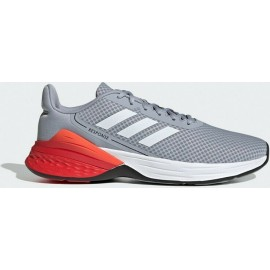 Αντρικά παπούτσια ADIDAS Response SR Shoes FY9152