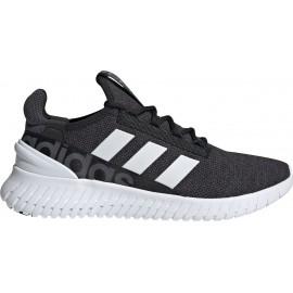 Αντρικά παπούτσια Adidas Kaptir 2.0 H00278