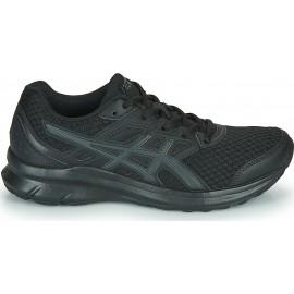 Asics Jolt 3 Γυναικεία Παπούτσια για Τρέξιμο 1012A908-002W Μαυρο