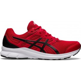 Ανδρικά Αθλητικά Παπούτσια για Τρέξιμο Asics Jolt 3 ΚΩΔ: 1011B034-600M Red/BLACK
