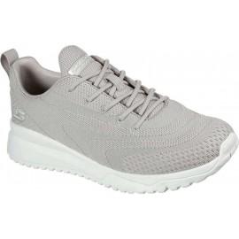 Γυναικεία παπούτσια Skechers Bobs Squad 117178-TPE