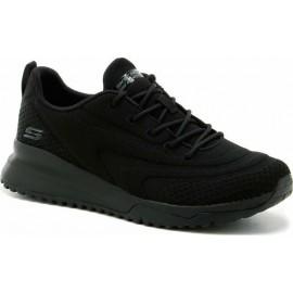 Γυναικεία παπούτσια Skechers Bobs Squad 117178-BBK