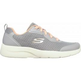 Γυναικεία Παπούτσια Skechers Dynamight 2.0 (149541-GYCL)