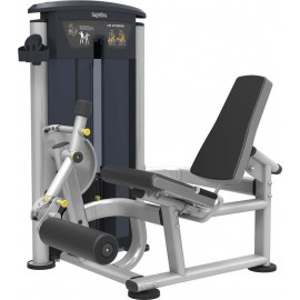 Πολυόργανο γυμναστικής Leg Extension IT9505 46165Q