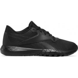 Ανδρικό Παπούτσι Reebok Men Flexagon Energy 3 MemoryTech Shoes (S42786)