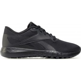 Παπούτσια Reebok - Flexagon Energy Tr 3.0 Mt - G55697