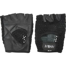 Γάντια γυμναστικής AMILA (83204)