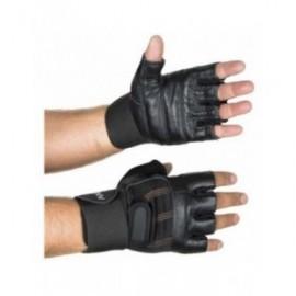 Γάντια γυμναστικής AMILA (83255)