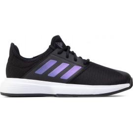 Αντρικά παπούτσια GAMECOURT TENNIS SHOES FX1553
