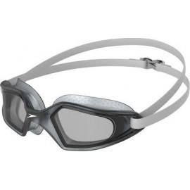 Speedo Γυαλάκια κολύμβησης Speedo Hydropulse Goggle Au (12268-D649) White/Grey