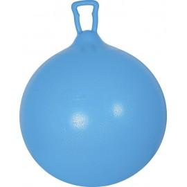 Μπάλα αναπήδησης AMILA (48072)