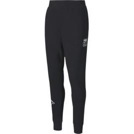 Puma Rebel Pants Bold FL cl 583789-01 PUMA BLACK