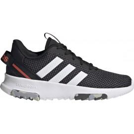 ΠΑΙΔΙΚΑ ΠΑΠΟΥΤΣΙΑ Adidas Racer TR 2.0 K FY9484 Core Black/Ftwr White/Grey Six