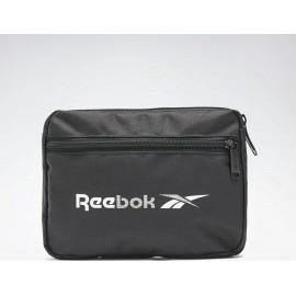 Training Essentials Zip Waist Bag H11304 Black