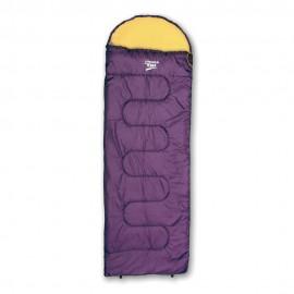 ΥΠΝΟΣΑΚΟΣ Camping Plus by Terra Classic 150 Purple 52 2007 40