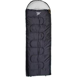 ΥΠΝΟΣΑΚΟΣ Camping Plus by Terra Classic 150 black 52 2007 1