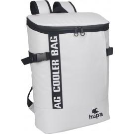 HUPA Ψυγειοτσάντα Backpack Cooler 18L