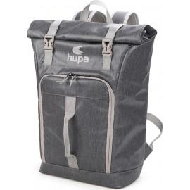 HUPA Ψυγειοτσάντα Backpack Cooler 22L
