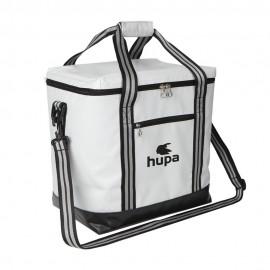 Ψυγειοτσάντα HUPA Soft Cooler 26L