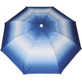 Ομπρέλα παραλίας ESCAPE σπαστή 2μ (12049)