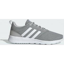 Γυναικείο παπούτσι QT RACER 2.0 SHOES FY8312 Grey Two / Cloud White / Grey Three