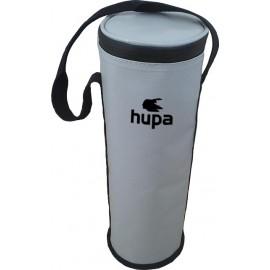 Θερμοθήκη Μπουκαλιού HUPA Bottle Cooler 1.5L