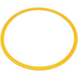 FLAT RING (ΣΤΕΦΑΝΙ ΠΛΑΚΕ 60cm) LIGASPORT