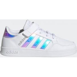 Παιδικά παπούτσια ADIDAS BREAKNET CF GW2326