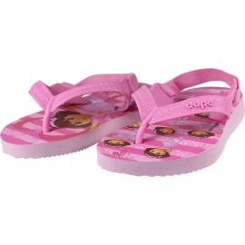 Dupe Σανδάλια Dora Baby 4140693-2108