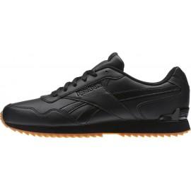 Αντρικά παπούτσια REEBOK ROYAL GLIDE CM9099 Black / Gum