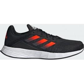 Αντρικά παπούτσια Adidas Duramo SL H04622