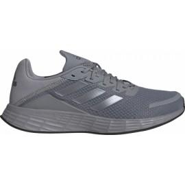 Αντρικά παπούτσια Adidas Duramo SL H04623