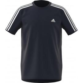 Παιδικό Adidas T-Shirt B 3S H36816
