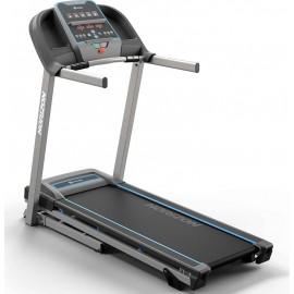 Διάδρομος Γυμναστικής Horizon Fitness TR3.0