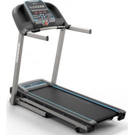 Διάδρομος Γυμναστικής Horizon Fitness TR5.0