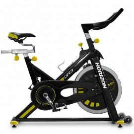 Ποδήλατο Spin Bike HORIZON GR3 INDOOR CYCLE