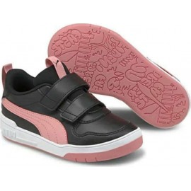 Βρεφικά Παπούτσια PUMA JR Multiflex SL V Inf (380741-05)