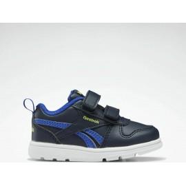 Βρεφικά Παπούτσια Reebok Classics Royal Prime 2 H04957
