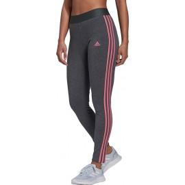 Adidas Loungewear Essentials 3-Stripes Leggings H07769