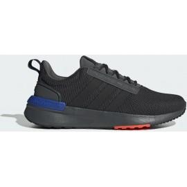 Ανδρικά Παπούτσια Adidas Racer TR21 GZ8185
