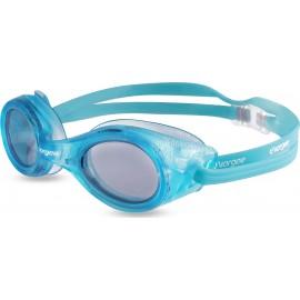 Γυαλάκια κολύμβησης Ενηλίκων Vorgee Voyager 808122 Τυρκουάζ