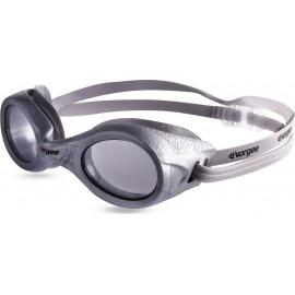 Γυαλάκια κολύμβησης Ενηλίκων Vorgee Voyager 808122 silver