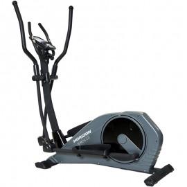 Μαγνητικό Ελλειπτικό Horizon Fitness Syros 2.0