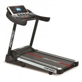 Διάδρομος Γυμναστικής ProTred® MR‑650 2.0HP
