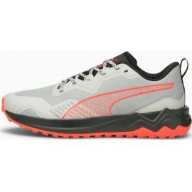 Ανδρικά Αθλητικά Παπούτσια Trail Running Puma Better Foam Xterra 195165-01