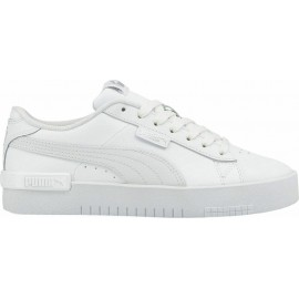 Γυναικείο Sneaker Puma Jada 380751-02 Λευκό