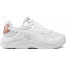 Γυναικείο παπούτσι Sneaker Puma X-Ray Lite Metallic Pop 382717-02