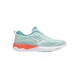 Γυναικεία Αθλητικά Παπούτσια Mizuno Wave Revolt J1GD218101-01