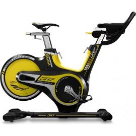 Ποδήλατο Spin Bike HORIZON GR7 magnetic INDOOR CYCLE
