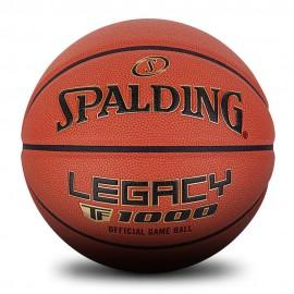 Μπάλα Μπάσκετ SPALDING TF 1000 LEGACY 76-963Z1 SIZE 7